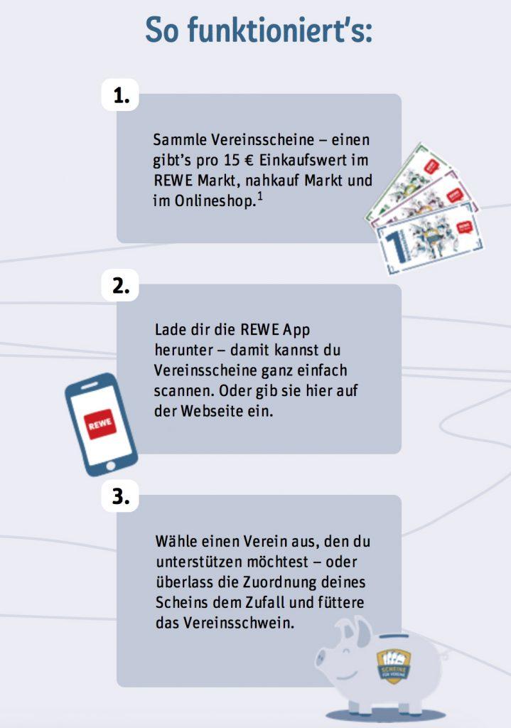 Schein-fuer-vereine-sind-zurueck-Anleitung