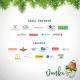 2020_Danke_Partner_Basic_Freunde