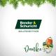 2020_Weihnachten_Danke_Sponsoren_BenderSchuricht