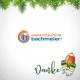 2020_Weihnachten_Danke_Sponsoren_ElektrotechnikBachmeier