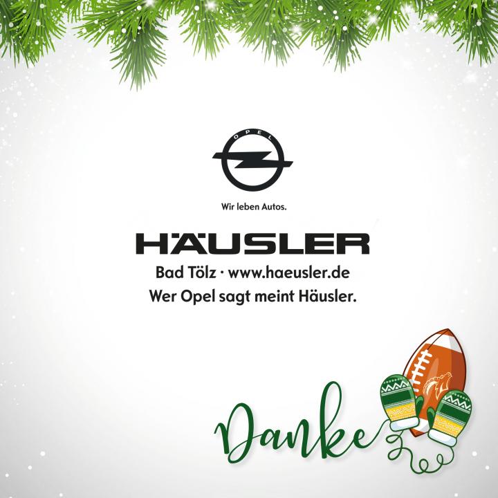 2020_Weihnachten_Danke_Sponsoren_Häusler