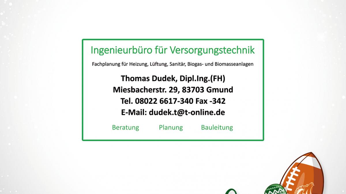 2020_Weihnachten_Danke_Sponsoren_Ingenieurbuero-Dudek
