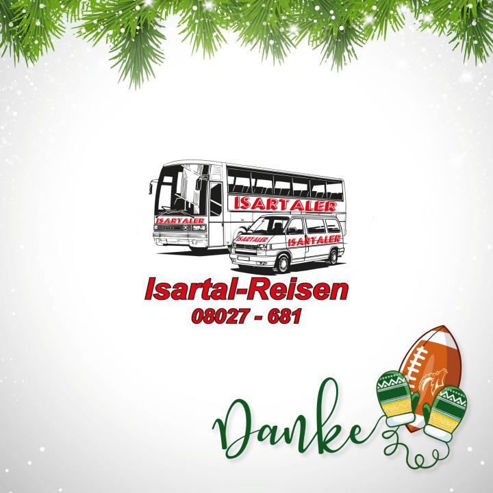 2020_Weihnachten_Danke_Sponsoren_IsartalerReisen
