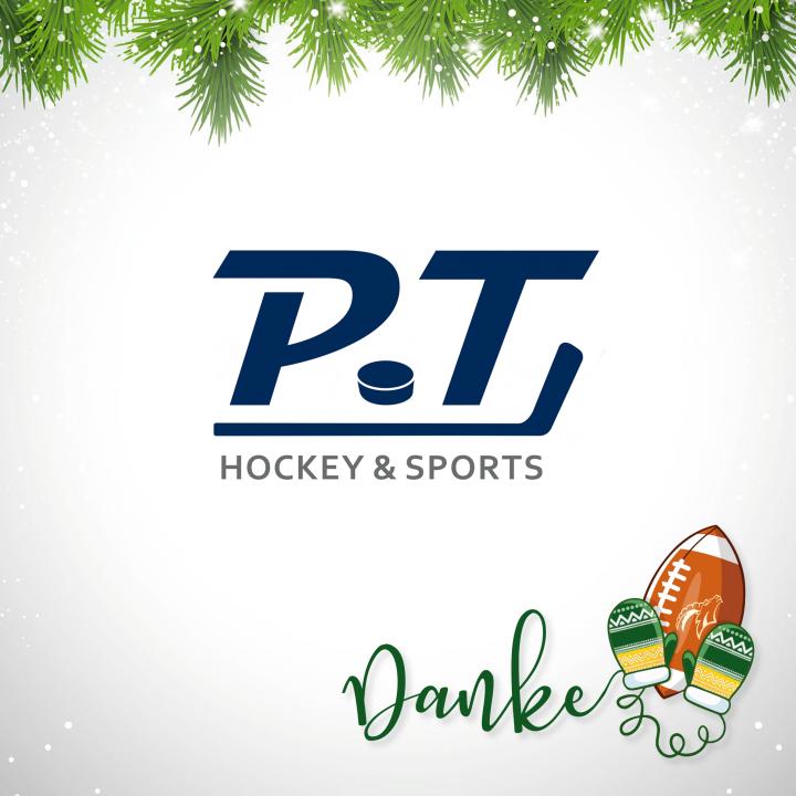 2020_Weihnachten_Danke_Sponsoren_PTHockey