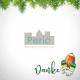 2020_Weihnachten_Danke_Sponsoren_Peric
