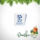 2020_Weihnachten_Danke_Sponsoren_Pummer