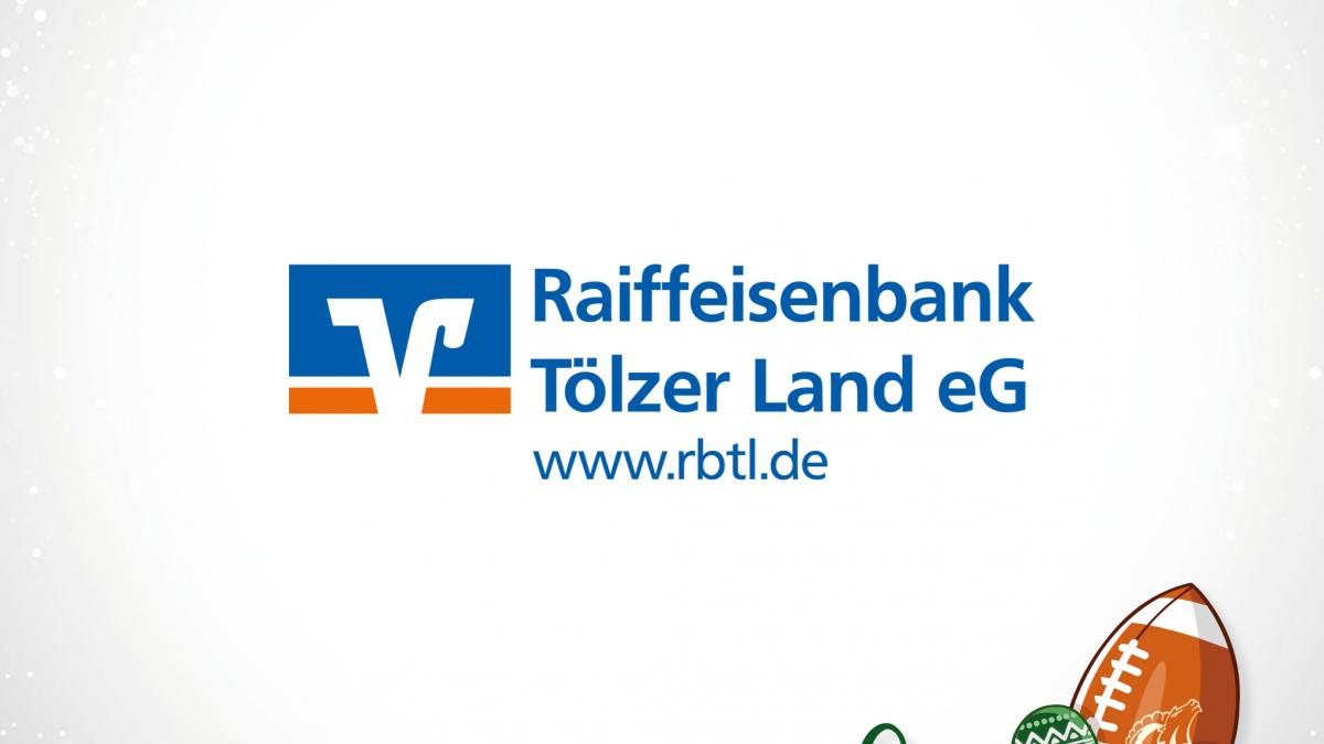 2020_Weihnachten_Danke_Sponsoren_Raiffeisenbank