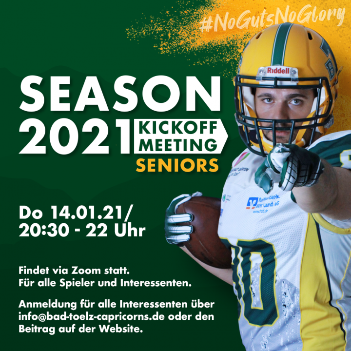 2021_SeasonKickoffMeeting-Seniors