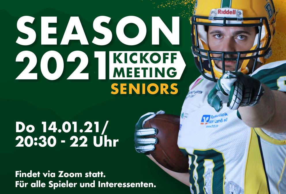 2021_SeasonKickoffMeeting-Seniors