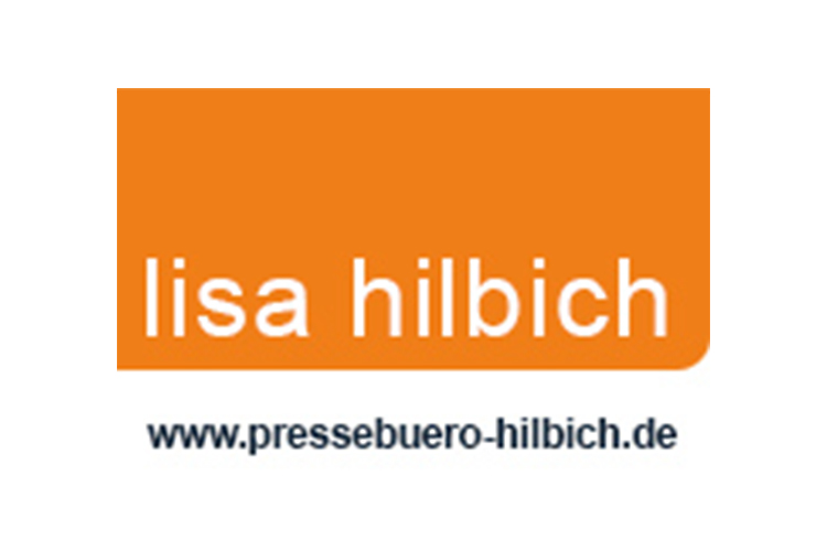 HilbichPressebuero
