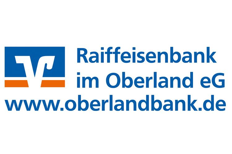 Raiba_Tlz-Logo