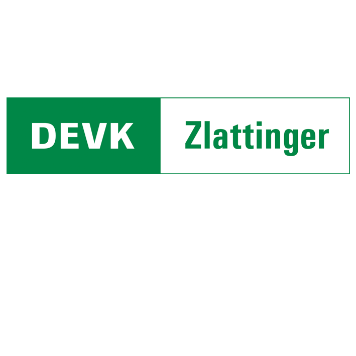 2021_Sponsoren_DEVK-DanielZlattinger