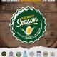 2021-08_BrewerySeason_Capricorns